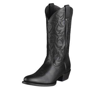 Ariat Boots ARIAT 10002218