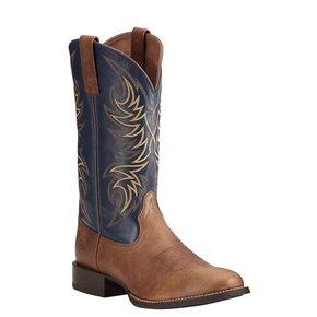 Ariat Boots ARIAT 10021699