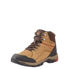 Ariat Boots ARIAT 10021784