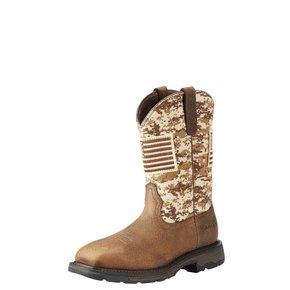 Ariat Boots ARIAT 10023100