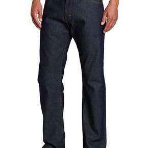 LEVI LEVI BOOT CUT RIGID 517-0217