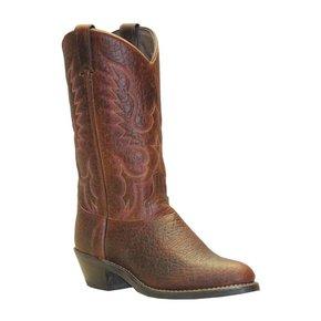ABILENE BOOTS Abilene 6404