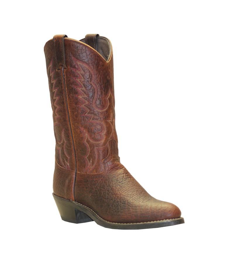 ABILENE BOOTS Abilene 6404 X