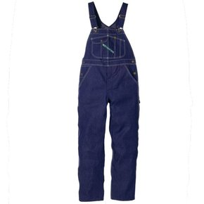 KEY INDUSTRIES KEY BIB SIZE 273.43
