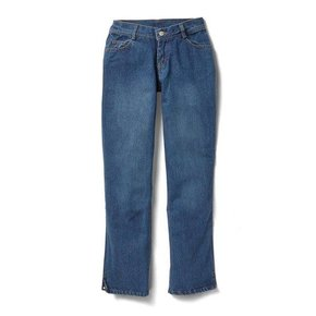 Rasco RASCO FR LADIES JEANS W-JFR1211