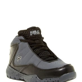 FILA USA FILA SWEEPER 2  BL 3SB10311