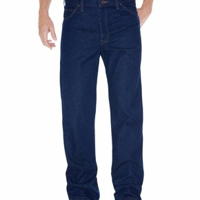 Dickies DICKIES RIGID JEANS 9393NB