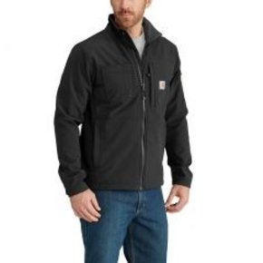 Carhartt CARHARTT ROUGH CUT JACKET 102703