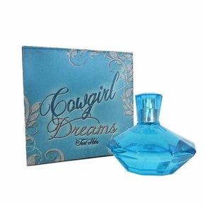 COWGIRL DREAMS PERFUME CG20021