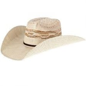 TWISTER BANGORA STRAW HAT T71624