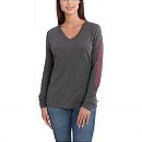 Carhartt Carhartt T-Shirt 102765