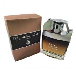FULL METAL JACKET FULL 10037