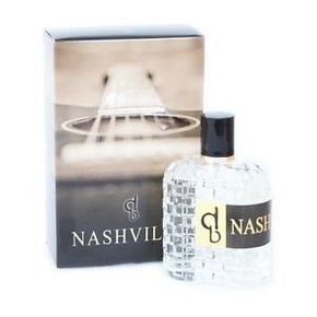 DB NASHVILLE COLOGNE