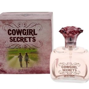 COWGIRL SECRETS 20015