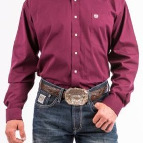 CINCH MENS MTW1104239