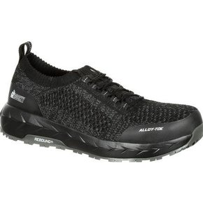 Rocky Brands ROCKY LX ALLOY TOE ATHLETIC WORK SHOES