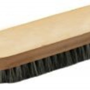 WAHL SMART BROOM W/BRISTLE 2124