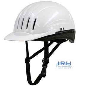 INTERNATIONAL RIDING HELMET 102615