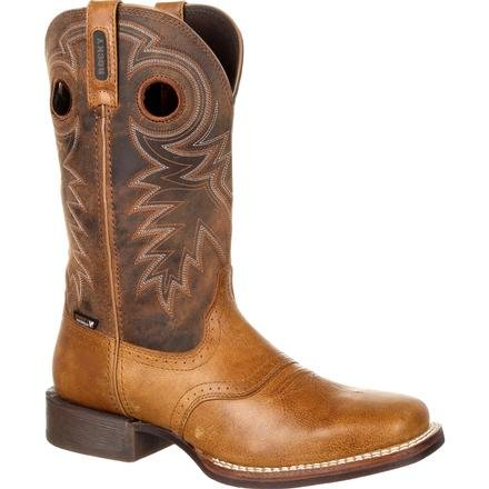 Rocky Brands ROCKY DAKOTA RIDGE RKW0241 X