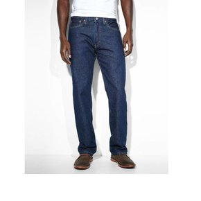 LEVI LEVI REGULAR FIT 505-0216