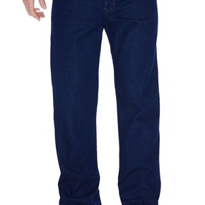 Dickies DICKIES 5 POCKET WORK JEAN 9393RNB