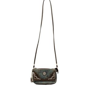 BLAZIN ROXX SMALL CROSS BODY N7593027