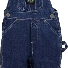 KEY INDUSTRIES KEY INFANT DENIM BIBS 223.45