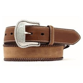 NOCONA LACE EDGE BELT N2475644