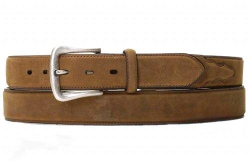 NOCONA BROWN BELT N2450444