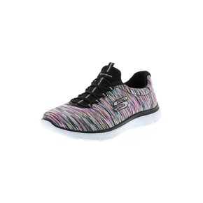 SKECHERS LIGHT DREAMING 12984/BKMT