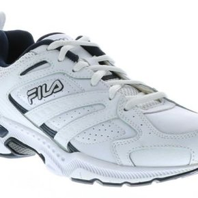FILA USA FILA CAPTURE 1SRW0107168