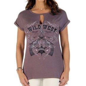 Liberty Wear LIBERTY WEAR WILD WEST 7013