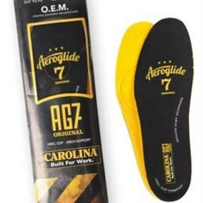 Carolina CAROLINA INSOLES AG7