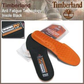 Timberland TIMBERLAND INSOLES 91621
