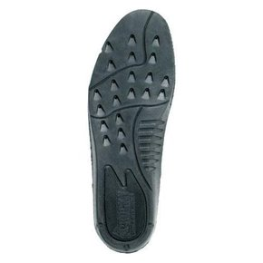 Rocky Brands ROCKY AIRPORT INSOLES 2013