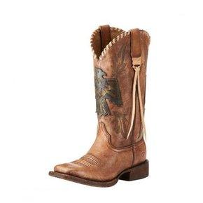 Ariat Boots ARIAT 10023153