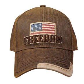 FARM BOY COOP FARM BOY FREEDOM HAT F13080693BW00