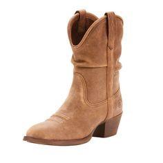 Ariat Boots ARIAT REINA 10025151 x