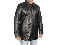 MILWAUKEE LEATHER MILWAUKEE LEATHER BL JACKET SFM1820