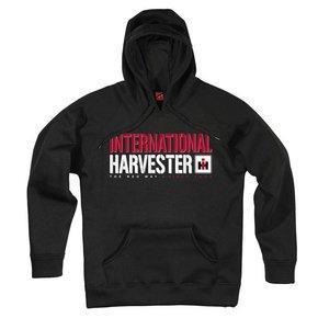 International Harvester INTERN HARVEST HSWT D10630-G20052HCH