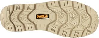 DeWalt DEWALT FLEX SUN DXWP10023