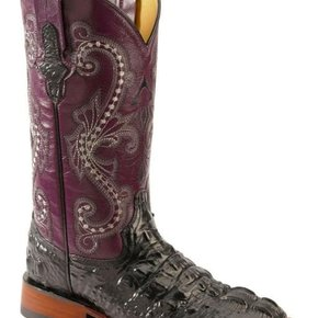 7b1abbc8959 Ladies Boots - Boot City