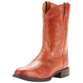 Ariat Boots ARIAT HERITAGE ROPER 10025163