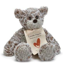Demdaco The Giving Mini  Bear