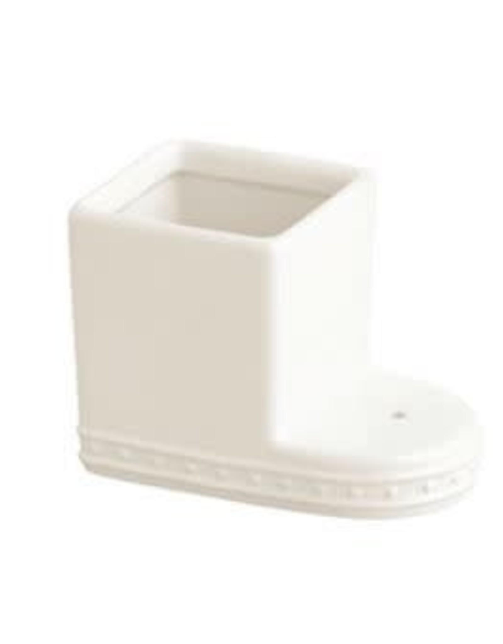 Nora Fleming NF *square container-cutie CC01