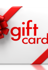 City Gift Company Gift Card $25