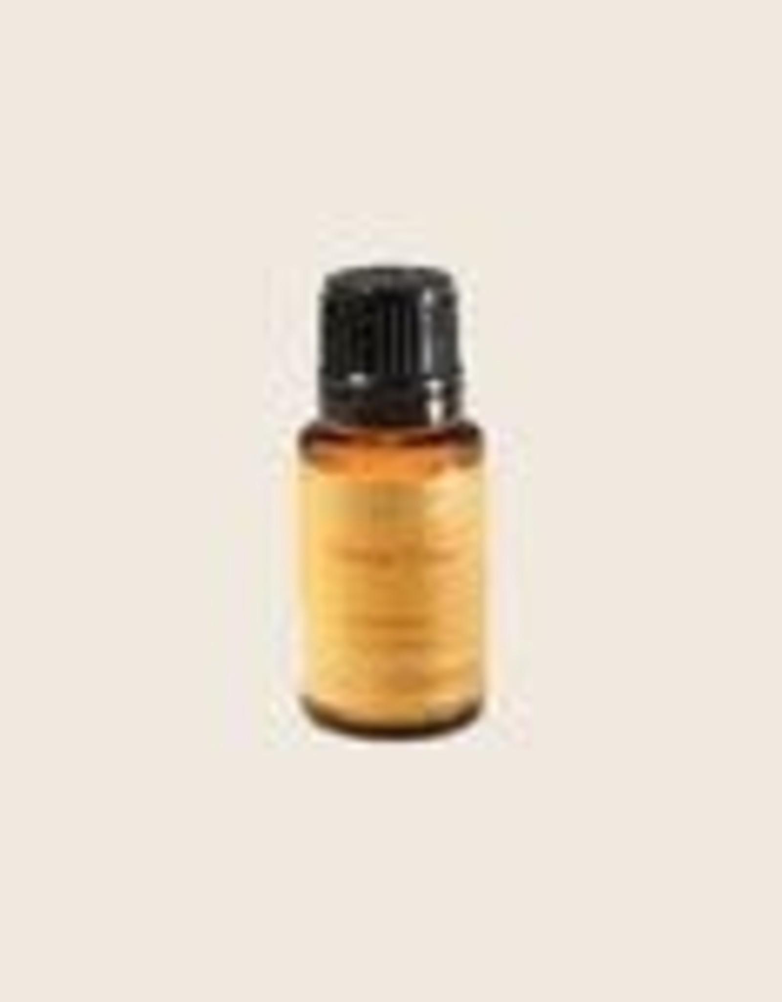 Aromatique Refresher Oil