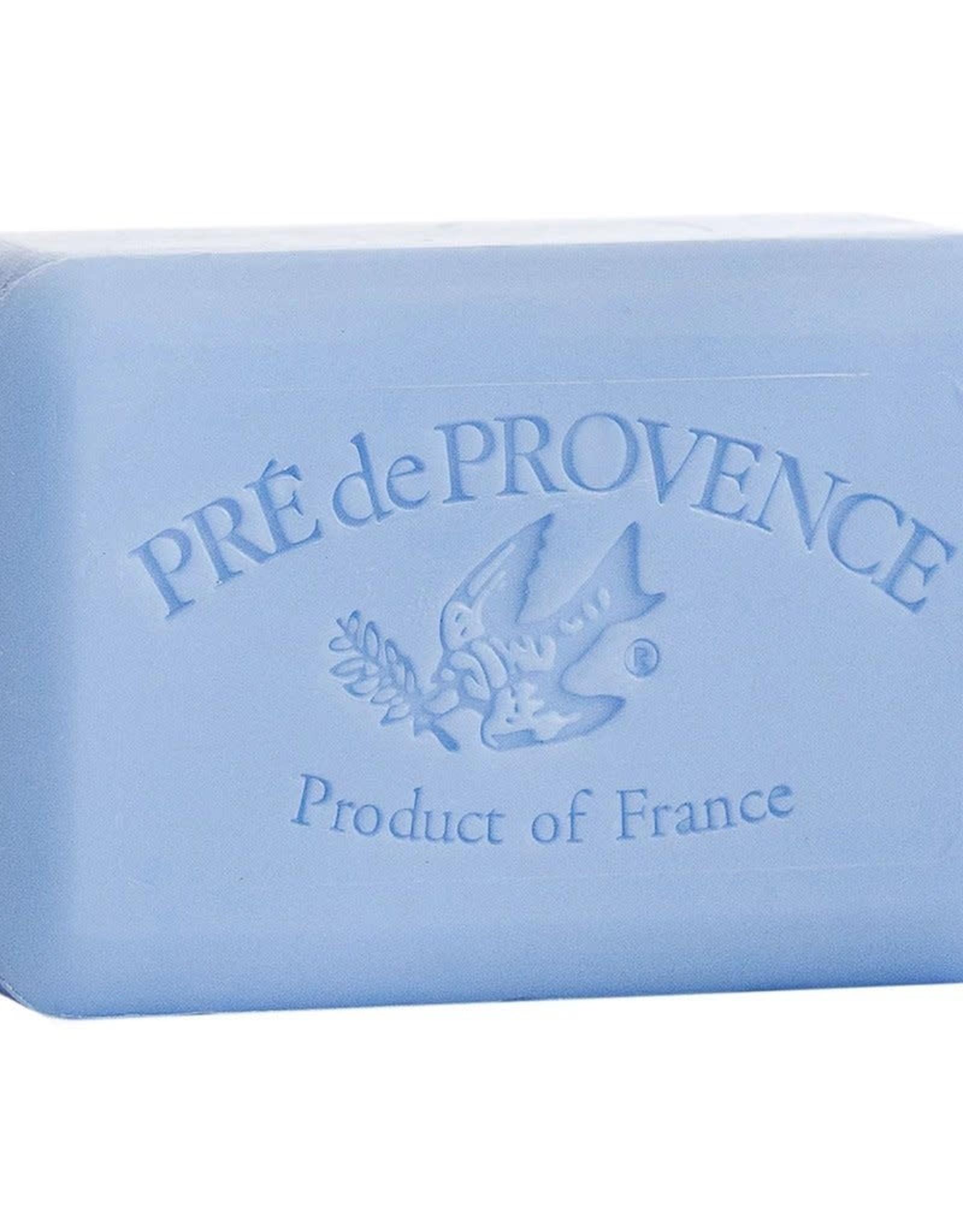 European Soaps European Soap 250gm (8.8oz)