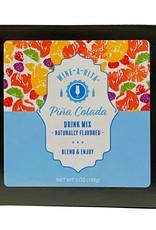 Wine-A-Rita Pina Colada Mini Wine-A-Rita Mix