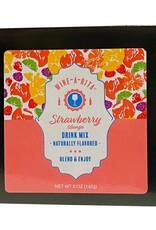Wine-A-Rita Strawberry Mango Mini Wine-A-Rita Mix